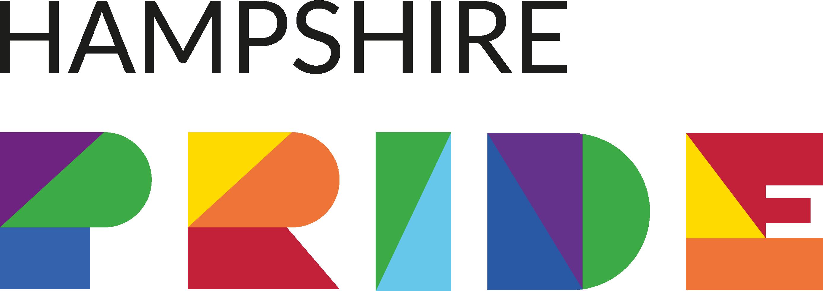 Hampshire Pride